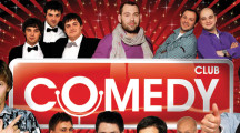 comedy-club-rezidents